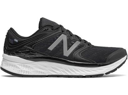 1080V8 Womens Running Shoes