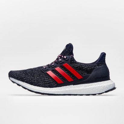 Ultraboost Mens Running Shoes
