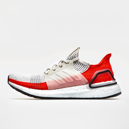 Ultraboost 19 Mens Running Shoes