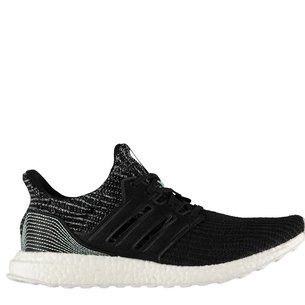 Ultraboost Running Shoes Mens
