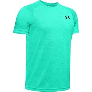2.0 T Shirt Kids