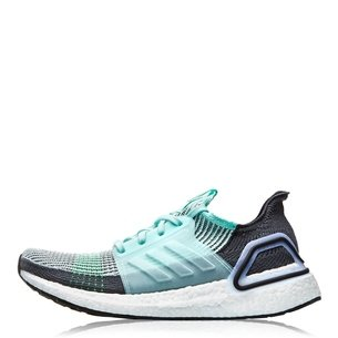 UltraBoost 19 Shoes Mens