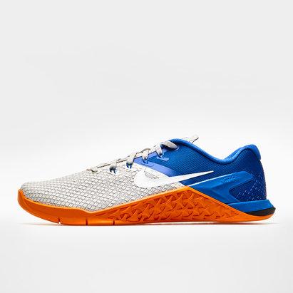 Metcon 4 Mens Training Shoes