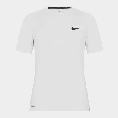 Pro Compression S/S T-Shirt Mens