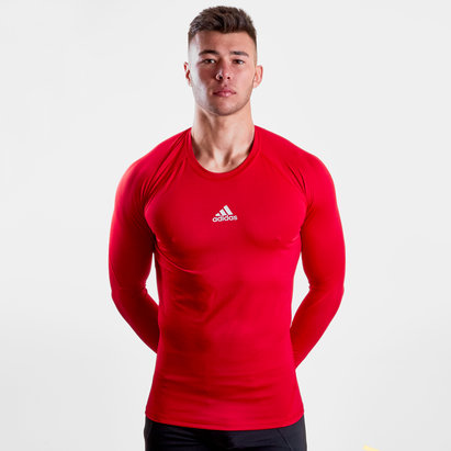 Alphaskin Baselayer Mens