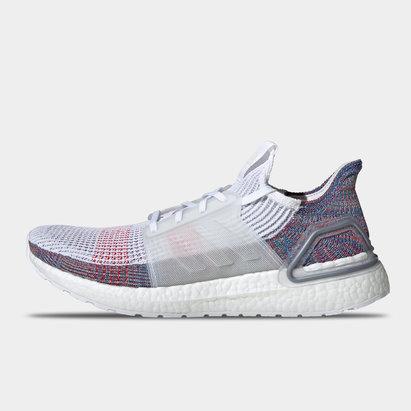 Ultraboost 19 Mens Runnng Shoes