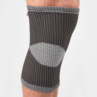 Advanced Elastic Knee Support