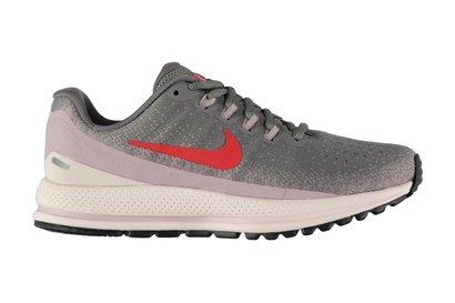 Air Zoom Vomero 13 Ladies Running Shoes
