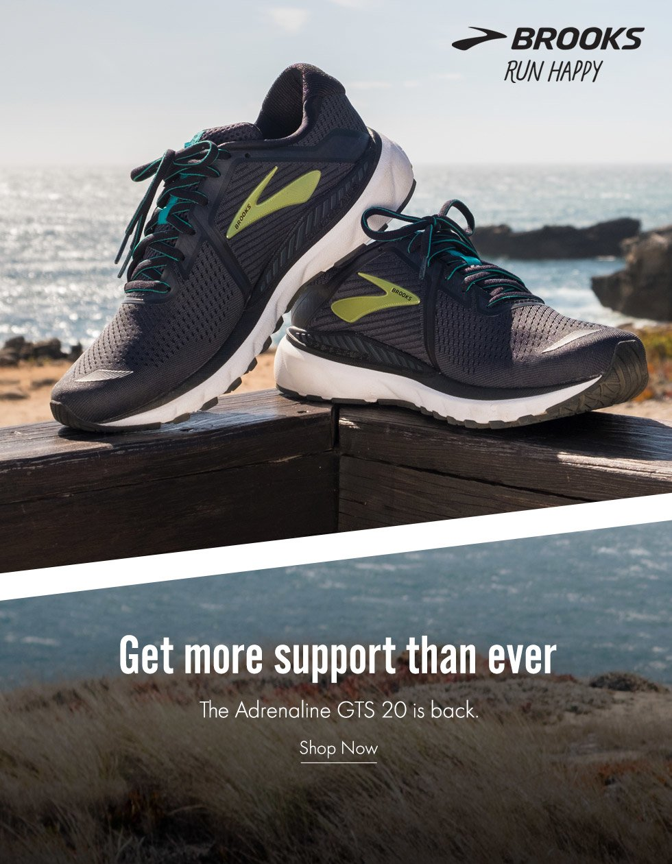 brooks shoes outlet store near me