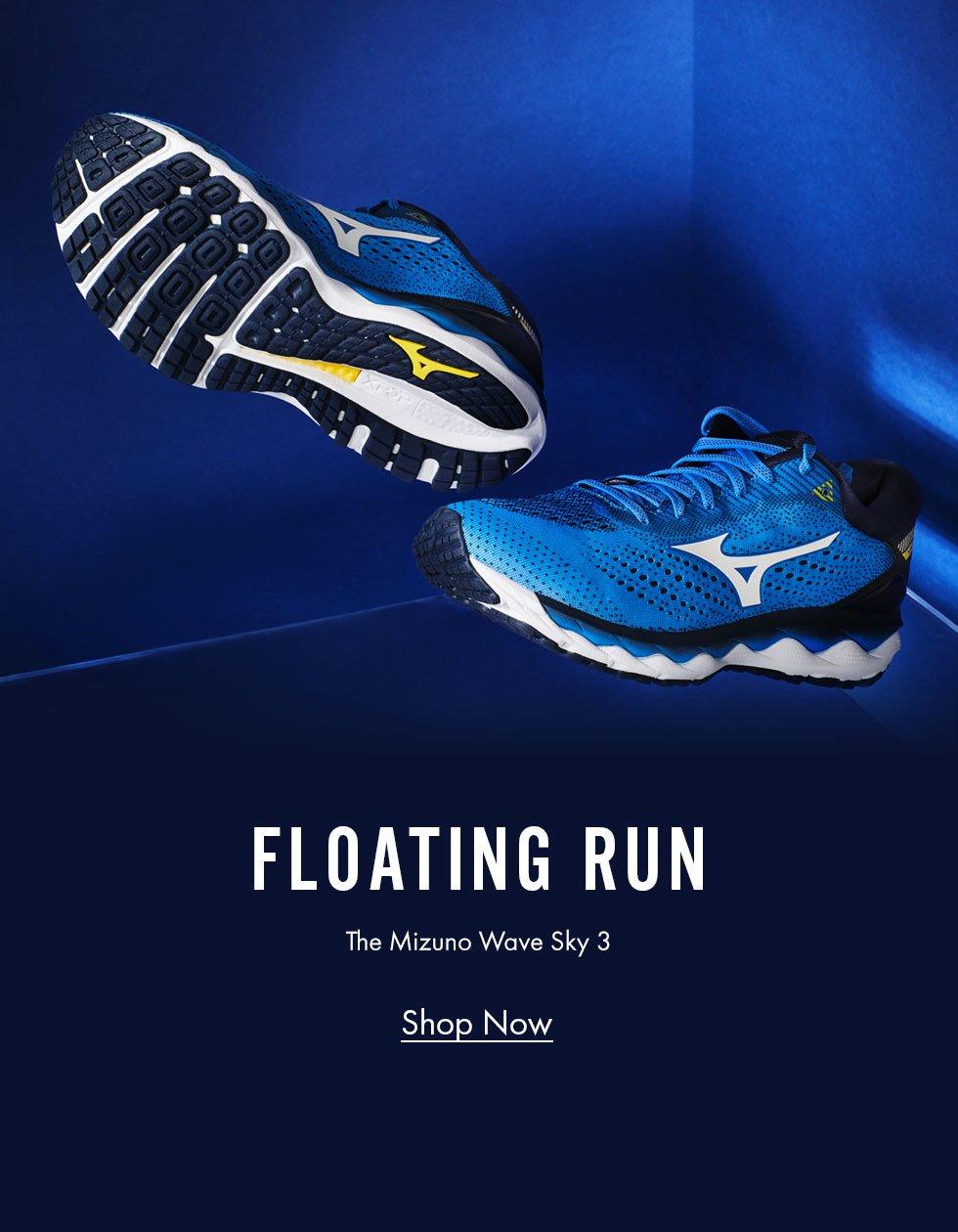 Sweatshop - We Know Running