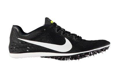 Nike Zoom Victory 3 Racing Spikes Mens