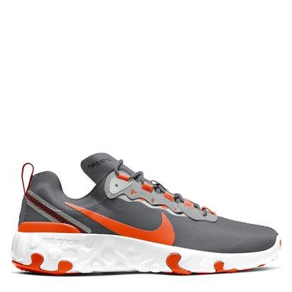 Nike Renew Element 55 Junior Running Trainer