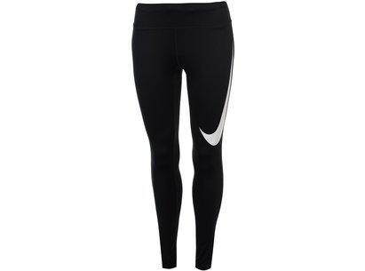 Nike Essential Power Tights Ladies