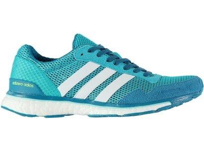 adidas Adizero Adios Ladies Running Shoes