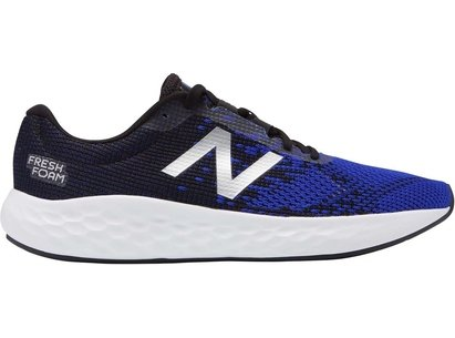 New Balance Fresh Foam Rise Trainers Mens