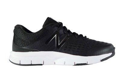 New Balance KJ775 Running Shoes Junior Boys