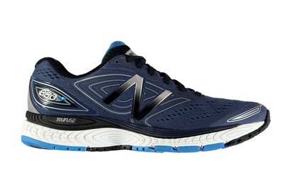 New Balance 880v7 D Mens Running Shoes