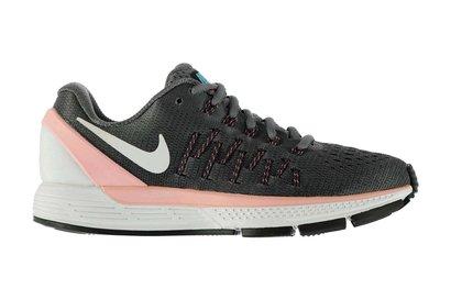 Nike Air Zoom Odyssey 2 Ladies Running Shoes