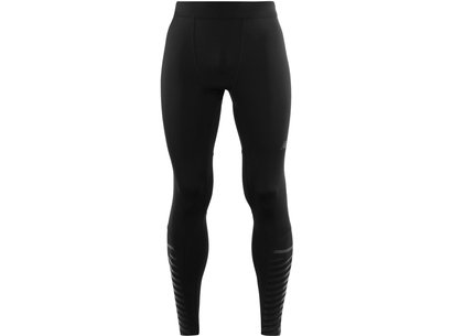 New Balance Precision Running Tights Mens