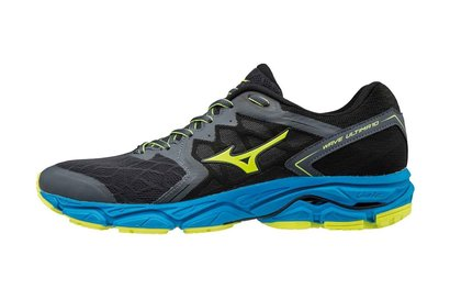 Mizuno Wave Ultima 10 Mens Running Shoes