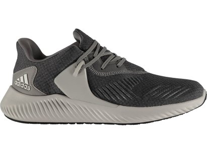 adidas Alphabounce RC 2 Mens Running Shoes