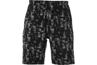 Asics 9 Woven Shorts Mens