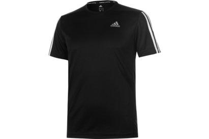 adidas Questar T-Shirt Mens