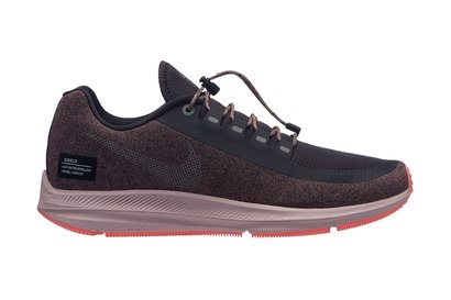 Nike Zoom Winflo 5 Shield Ladies Running Shoes