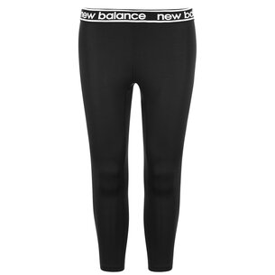 New Balance Balance Core Running Tights Ladies