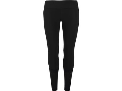 Climaheat Tights Ladies