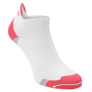 Karrimor Duo Socklet Ladies