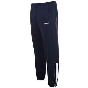 Mens 3 Stripes Pants