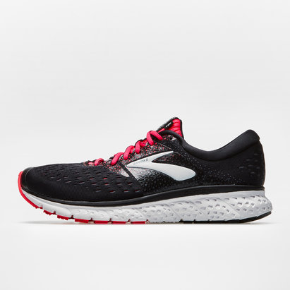 Brooks Glycerin 16 Ladies Running Shoes