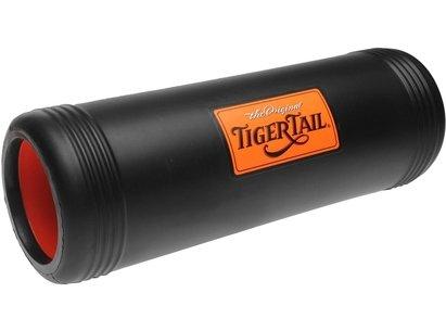 Tiger Big One Foam Roller