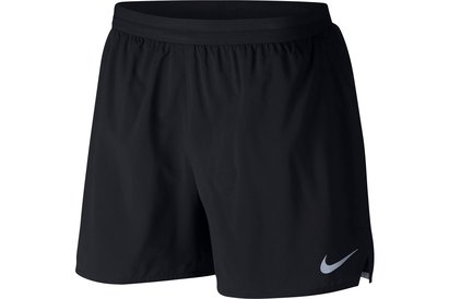 Nike Flex Stride Running Shorts Mens