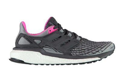 adidas EnergyBoost Ladies Running Shoes