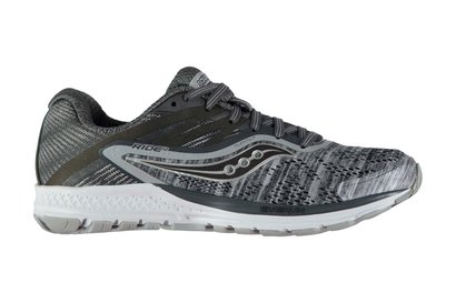 Saucony Ride 10 LOTR Ladies Running Shoes