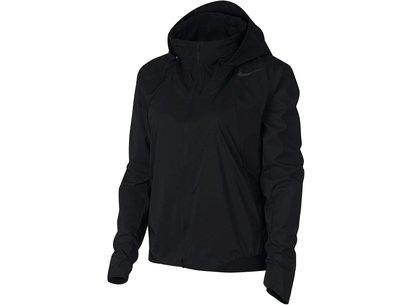 Nike Zonal AeroShield Jacket Ladies