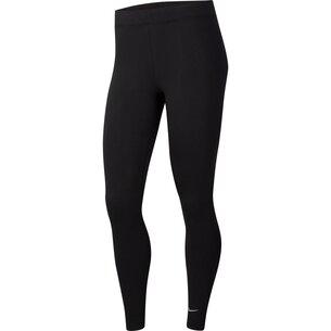 Nike Sportswear Club Womens Leggings