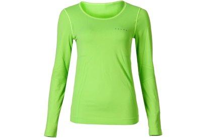 Falke Shirt ls seaml Ld44