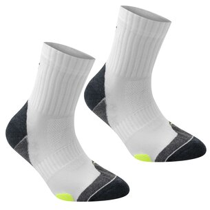 Karrimor Dri 2 pack socks Junior