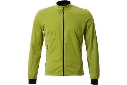 Falke Softshell Running Jacket Mens