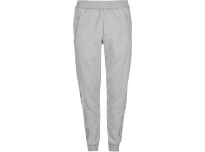 USA Pro Fleece Jogging Pants Ladies