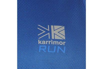 Karrimor X Running Vest Mens