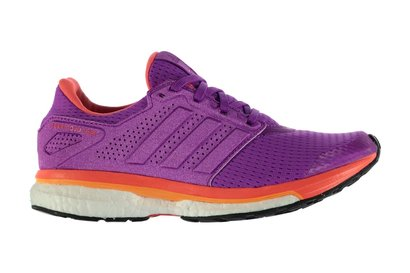 adidas Supernova Glide 8 Ladies Running Shoes
