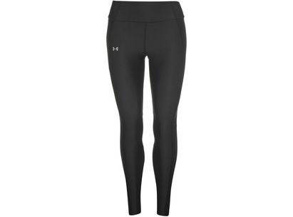 Under Armour Speedstride Tights Ladies