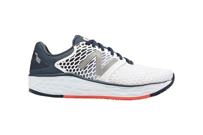 New Balance Fresh Foam Vongo v3 Mens Running Shoes