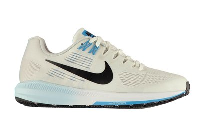 Nike Air Zoom Structure 21 Running Shoes Ladies