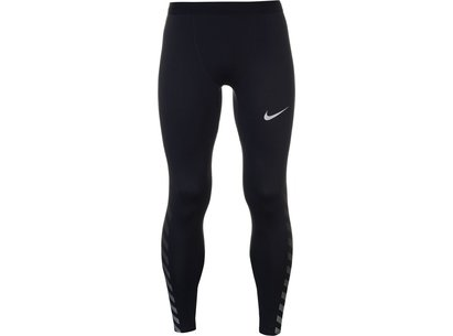 Nike Power Flash Tights Mens