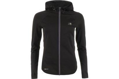 Karrimor XLite MXShield Running Jacket Ladies